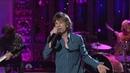 Mick Jagger Foo Fighters-19th Nervous BreakdownIts Only Rock n Roll But I Like It-HD