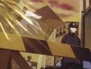 Master Mosquiton / Хозяйка Москитона OVA - 1 серия Persona99.GSG