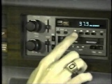 MW 1991_ Chevrolet Caprice Classic Road Test (better quality).flv