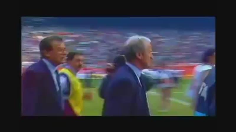 8990 - Internazionale 3x1 Milan