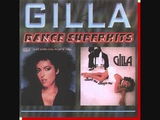 Gilla - Do You Want To Sleep With Me (Voulez-Vous Coucher Avec Moi)
