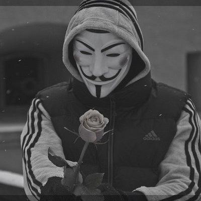 Дима Гамора, 23 октября 1996, Москва, id194392234