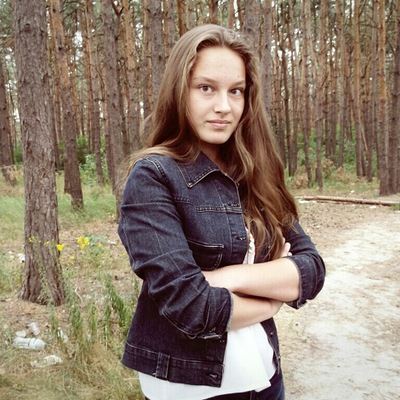 Маріна Андрійченко, 11 января , Васильков, id187516889