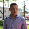 Anton Vasilyev