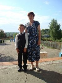 Мария Пиняскина, 17 июня 1994, Гродно, id178860221
