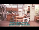 [MV]_TARIN(타린) DONT_WORRY_BE_HAPPY(행복한_일은_매일_있어)_(With_PETER_HAN(피터한))
