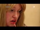 Кристина Антонова на Рен ТВ
