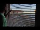 Клип на песню Джонни Кэша - Боль
