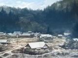 Буря потерь Истребление цивилизации эпизод #16 русские субтитры HQ