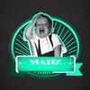 MAHZ channel