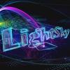 <3 LightSky