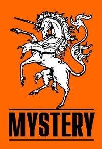Автосигнализация MYSTERY MX-203.  Интернет-магазин Vseinet.ru Пенза.