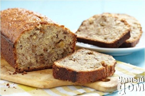 Хлеб без муки Хлеб получается очень ароматным, а с добавками к нему можно экспериментировать бесконечно. На приготовление у вас уйдет минимум времени, поэтому готовить его можно хоть каждый день. К этому хлебу великолепно подходят сухой чеснок, розмарин, кинза, куркума, сухофрукты, сушеный острый перец, мак, семечки, кунжут, кедровые орешки. Ингредиенты: Яичные белки2 шт. Кукурузный крахмал3 ст. л. Обезжиренное сухое молоко2 ст. л. Разрыхлитель 1/4 ч. л. Сахар 1/2 ч. л. Кинза по вкусу Сухой…