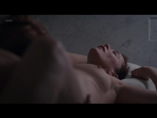 Anna friel, louisa krause, shauna macdonald nude - the girlfriend experience - s02e03 (us 2017) 1080p web watch online
