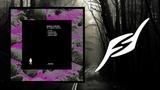 Murdock &amp Doctrine - On A Rampage (Killbox Remix)