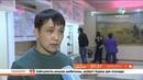 Қарағанды облыстық тарихи-өлкетану мұражайы
