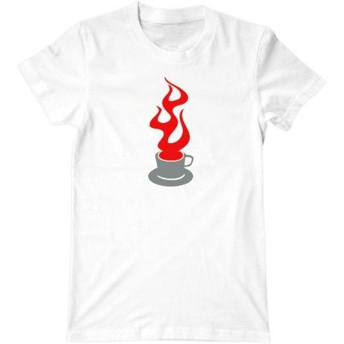 Магазин футболок с надписями в Кургане