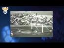 Чемпионат мира FIFA 1962