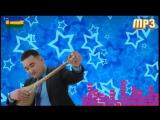 Salamat Qallibekov_Qaraqalpaq irğaği ¦ Саламат Қаллибеков_Қарақалпақ ырғағы (music version)