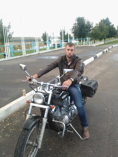 Сергей Артюшин, 19 февраля 1985, Каменногорск, id20927705