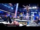 WWE Wrestlemania 29 Full Show April 7th 2013 (4713) [Cena vs Rock][Punk vs Taker] 720p HD (RPM)