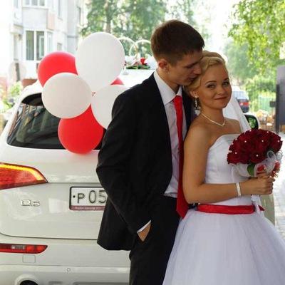 Сергей Цветков, 6 февраля , Сургут, id10578626
