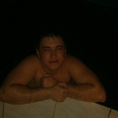 Максим Сетов, 2 июня 1999, Липецк, id211969712