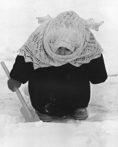 Света Сафронова, 5 октября 1969, Нефтекамск, id198256650