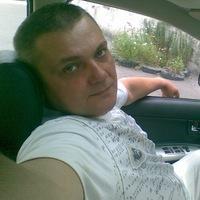 Грязнов Владимир