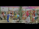 Aisa Des Hai Mera - Full song _ Veer-Zaara _ Shah Rukh Khan _ Preity Zinta