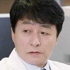 Блестящий ум Ким Чон Су