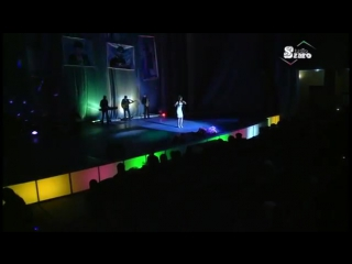 Tajik song 2013 Mohira Tohiri - Dili Hasta.mp4