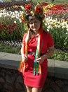 Анжела Панчук фото #28