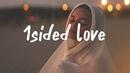 Blackbear - 1 SIDED LOVE (Lyric Video)