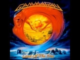 GAMMA RAY - Land of the Free (1995) 2002 Remastered, full album, HQ