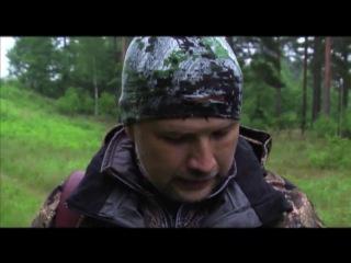 Охота на косулю и кабана в Латвии