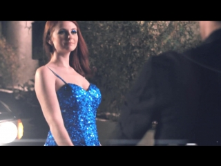 Clark Owen ft.Lena Katina_Melody_Official Music Video_Vocal_Trance_Клипы
