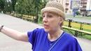 Новости Зеленый Дол на татарском языке 18 07 18