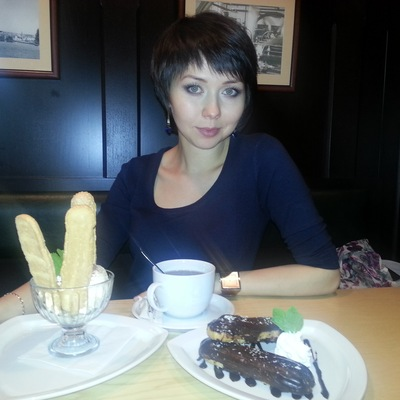 Рина Шайдуллина, 11 августа , Сургут, id4871785