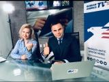 Главные новости: красный прилив во Флориде, в гостях у Игоря Николаева, Илон Маск покидает Теслу