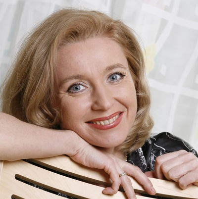 Екатерина Ломакина, 19 мая 1974, Челябинск, id115390466