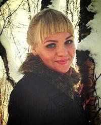Анна Гоглева, 26 декабря , Мурманск, id2430804