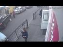 Sevastopol-Vilev-12_CAM 5_main_20181015122000_20181015122201.avi