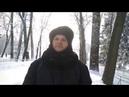 О спектаклях Дзеим, царь джиннов К. Гоцци и Зойкина квартира М. Булгаков.
