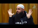 Послание молодежи. Уроки из жизни Мухаммада Наджи - - Мухаммад Хоблос