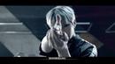 WannaOne - BOOMERANG (華納official HD 高畫質官方中字版)