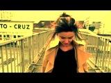 Geometria.ru - Премьера клипа Andrei Samsonov ft. Marina Celeste
