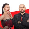Artik & Asti • 7 марта, A2 Green Concert