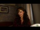 Wonder Woman make up