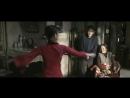 Возвращение домой / Gui lai (2014) Режиссер: Чжан Имоу / драма